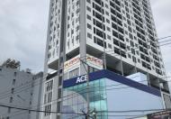 Bán căn hộ trung tâm quận 7 diện tích 110m2 giá bán 3,35 tỷ 4PN, 2WC view Q1