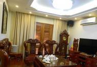 Bán gấp biệt thự siêu đẹp Hàm Nghi, quận Nam Từ Liêm (thổ địa Nam Từ Liêm 0902181788).
