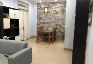 Cần bán gấp căn hộ chung cư Him Lam Nam Khánh, Diện tích:82m2. Xem nhà liên hệ : Trang 0938.610.449-0934.056.954