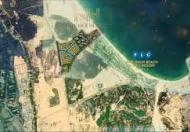 Đất nền biển an tâm pháp lý tại Kỳ Co - Eo Gió, Quy Nhơn, giá tốt nhất. LH 0912.652.153