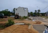 Chính chủ cấn bán lô đất ngay đại lộ Điện Biên Phủ - Tam Kỳ, gần đồn Công An, giá siêu rẻ. LH: 0901128482