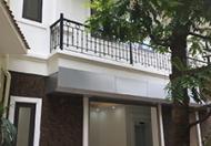 Chính chủ cho thuê nhà tại số 8 ngõ 189 Hoàng Hoa Thám, Ba Đình, HN