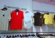 Sang nhượng cửa hàng quần áo tại số 155 ngõ 42 Thịnh Liệt, Hoàng Mai, Hà Nội