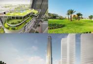 Chọn Sống Xanh - Chọn Eco Green Sài Gòn