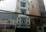 Chính chủ cho thuê nhà mặt phố Q. Đống Đa, phố Nguyễn Khuyến, DT 900m2, giá 80 tr/th, LH: 0866 613 628