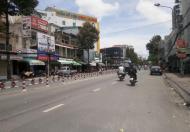 Bán nhà 1 trệt 1 lầu cùng 10 phòng trọ đường Trần Hưng Đạo, P.An Nghiệp, Ninh Kiều, TPCT.