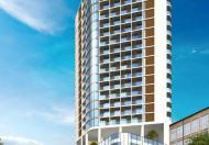 Bán căn hộ cao cấp 4 sao chỉ 1,7 tỷ căn view biển Nha Trang giá thấp nhất thị trường