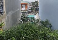 Cần bán đất liên kế khu vực KQH Tô Hiến Thành