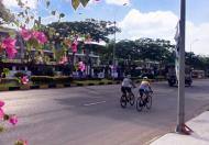 Dự án mới tại Vsip Bắc Ninh 0981206482
