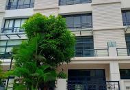 Chủ đầu tư mở bán đợt cuối cùng biệt thự vườn Pandora, Thanh Xuân 0936868983