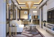 Căn hộ 5* cao cấp ven biển Đà Nẵng giá tốt chỉ từ 60 triệu/m2