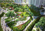 Eco Green Sài Gòn Mua Căn Hộ Sang Nhận Vàng Phú Quý