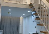 Cần bán chung cư gần bệnh viện quận 12 giá 580 triệu liên hệ 0938832313