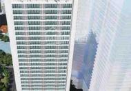 Chung cư An Bình Plaza 97 Trần Bình giá từ 1,7 tỷ, sổ đỏ, 2 phòng ngủ, cách đường phạm Hùng 50m