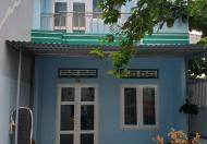 Cho thuê nhà nguyên căn hẻm A3 khu VCN Phước Hải