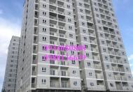 Chủ nhà cần tiền bán gấp căn hộ orchid park khu dân cư Cotec Phú Xuân