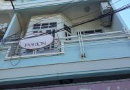 Bán nhà 3 tầng MT đường Nguyễn Thị Minh Khai Nha Trang.