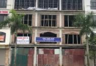 Chính chủ cần cho thuê dãy nhà tại Thành Phố Thanh Hóa .