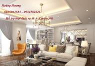 Bán nhà Tô Vĩnh Diện, Thanh Xuân, 6.5 tỷ, 48m2, vỉa hè, Kinh Doanh