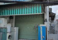 Bán đất Mặt tiền kinh doanh đường Lâm Thị Hố tặng dãy trọ phường tân chánh hiệp ngay hiệp thành city
