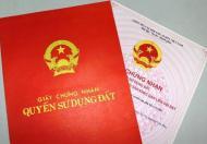 Chính chủ bán 32m2 Đông Dư ,Gia Lâm giá 590 triệu. Lh 0969.346.836