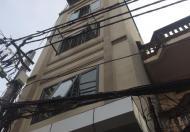 Bán nhà Cổ Linh-Long Biên,5 tầng x 40m2 giá hấp dẫn.