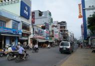Bán gấp nhà mặt tiền đường Hòa Hảo quận 10 50 m2 giá 14.3 tỷ