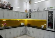 Nhà Đẹp KD, Đống Đa  DT 60 m2 x MT 5 x  4.5tỷ,  LH 0365087780