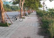 Bán nhà phố Việt Hưng 30m2 X 4T, mặt tiền rộng, 1.8 tỷ