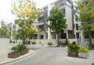 Bán cắt lỗ  biệt thự Imperia Garden, Thanh Xuân, 196mx 5 tầng, 26,5 tỷ, dự án xanh đáng sống nhất