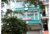 Bán nhà mặt phố Vũ Tông Phan, 91m2, 6 tầng, MT 5m, 13 tỷ, 0938956829, đẹp long lanh