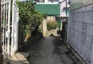 Chính chủ bán đất thổ cư có sẵn căn nhà gỗ tại 38, Đường An Dương Vương, Phường 2, Thành phố Đà