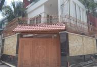 Bán biệt thự 216 m2 đường Nguyễn Trọng Tuyển, Phường 1, QuậnTân Bình, Tp.HCM. 35 tỷ