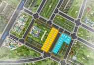 Bán đất ngay UNBD Ninh Giang- khu Kiosk- Mặt tiền 10m- Kinh Doanh tốt