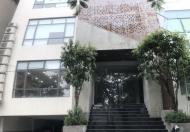 Chính chủ cho thuê mặt bằng kinh doanh 120m2 giá 65tr/tháng tại phố Hoàng Cầu, Mai Anh Tuấn,Đống Đa