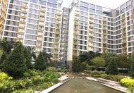 Chuyên bán & thuê căn hộ Saigon Airport Plaza 1-2-3pn, giá tốt nhất. LH: 0931.176.338