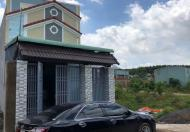 Bán nhà mới xây  kế bên KCN Sông Mây, xã Bắc Sơn, Trảng Bom,Đồng Nai.