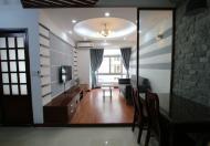Bán nhà phố lô T khu Him lam Kênh Tẻ Q7, dt 5x20m, giá 16 tỷ. LH 0932623406 Ms.Hà