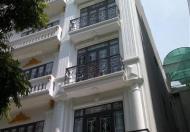 Tôi bán nhà LK 5 tầng khu Ngô Thì Nhậm-Hà Đông.(Kinh doanh hoặc làm văn phòng)Liên hệ:0936070494