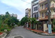 Bán nhà khu tái định cư Hồ Đá, phường Sở Dầu, Hồng Bàng
