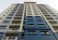 Cần cho thuê căn hộ chung cư Nguyễn Phúc Nguyên, Diện tích:84m2, giá thuê 15tr/th . Xem nhà liên hệ : Trang 0938.610.449 – 0934.05...