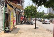 Bán nhà cấp 4 mặt đường ven Hồ Hạ Đình Thanh Xuân, 40m, 4.1m mặt tiền 5.9 tỷ