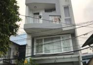 Bán nhà đường nội bộ 8m đường Nguyễn Tri Phương , Phường 8 , Quận 10 Khu vực: Bán nhà riêng tại Đường Nguyễn