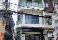 Nhà hẻm siêu đẹp đường Nguyễn Tri Phương , phường 8 , Quận 10