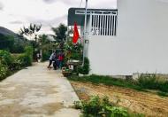 Cần bán lô đất xã ở vĩnh hiệp thành phố Nha Trang