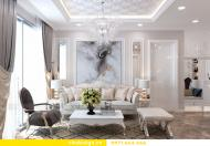 Bán khách sạn phố Đào Tấn 195m 7 tầng cho thuê 150 tr/tháng 0912852588