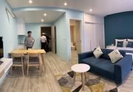 Marina Suites Nha Trang-Mở bán duy nhất 25 căn trong tháng 9 với CSBH cực tốt