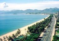 Bán Đất Nền Giá Rẻ Đối Diện Dự Án Golden Bay Hưng Thịnh Tại Bãi Dài, Cam Ranh