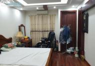 Tôi cần bán nhà riêng, Phố Nguyễn Công Trứ, diện tích 118m2 nhà cấp 4 mặt tiền 5.3m giá 38 tỷ Hai Bà Trưng
