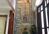 AI MUA NHÀ KHÔNG? Nhà phố Quan Nhân, Thanh Xuân, 44m*5T, 3.1tỷ, ngõ ô tô, 0396919255